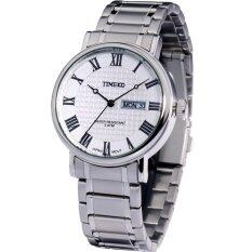 Time100 Watches price in Malaysia - Best Time100 Watches | Lazada