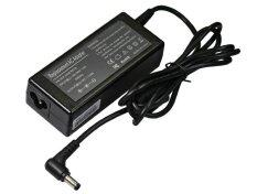 Toshiba Adapter Charger 19V 3.42A