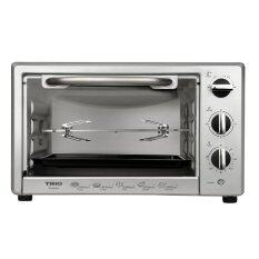 Countertop Oven Malaysia : oven toaster - Buy oven toaster at Best Price in Malaysia www.lazada ...