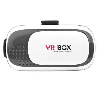 how to watch movies using vr glasses
