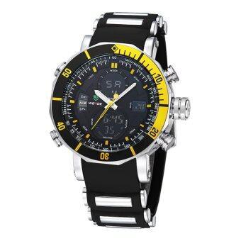 Original Watch Business