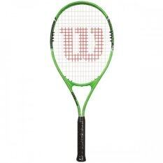 Wilson Advantage XL - 2014