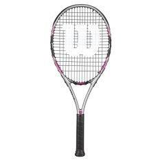 Wilson Hope Lite 3 Tennis Racquet, 3/8