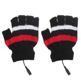 Gaming gloves for cold hands