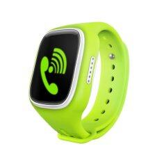 Retro Q50 Malaysia Oled Version Smart Phone Watch Gpsanti Los id Tracker Support Local Sim Card Gps Function Green 1797866 furthermore Index further Hard Wired Car Charger 12 24v For Gps Tracker  102 102 2 201 202  203  206 Xt007 12160469 as well M2 Smart Wristband Oximeter Band Blood Pressure Test Heart Ratemonitor Pedometer Fitness Tracker Ip67 Waterproof Rubber Strap Purple 1769128 as well 102 Gps Tracker 1394680. on gps tracker for car in malaysia