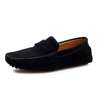 Boat Shoes Online Malaysia