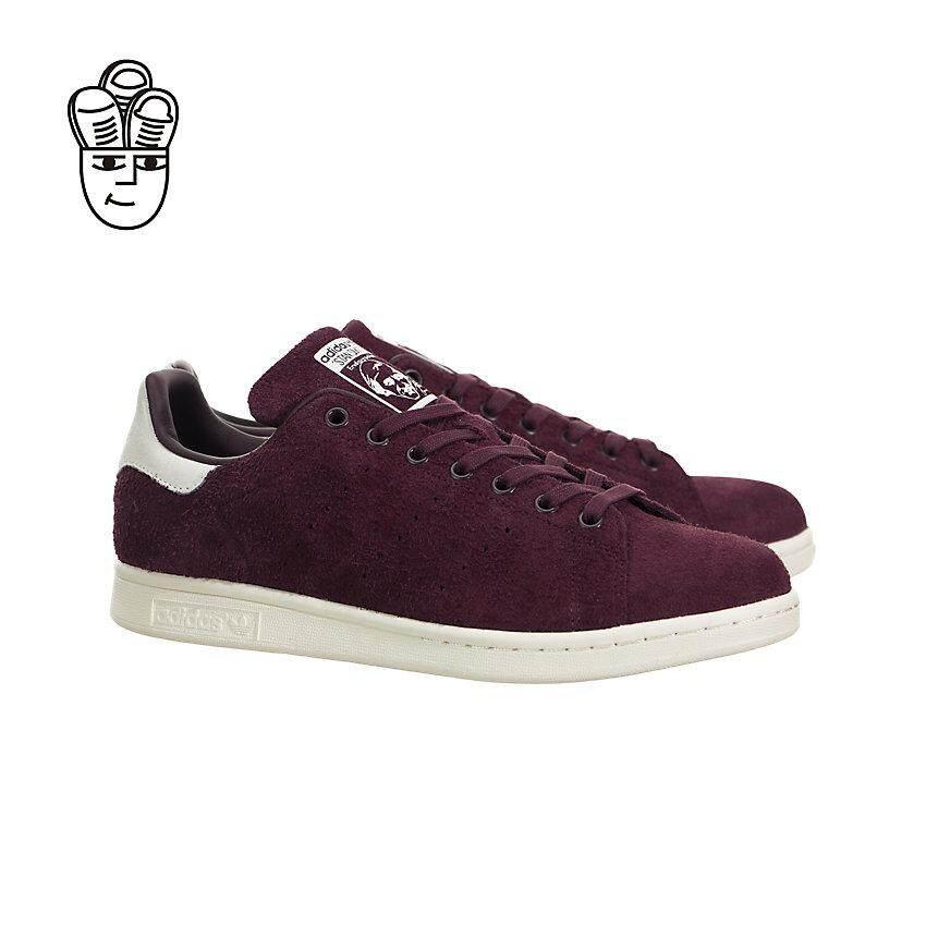 Adidas Stan Smith Retro Tennis Shoes Men s82247