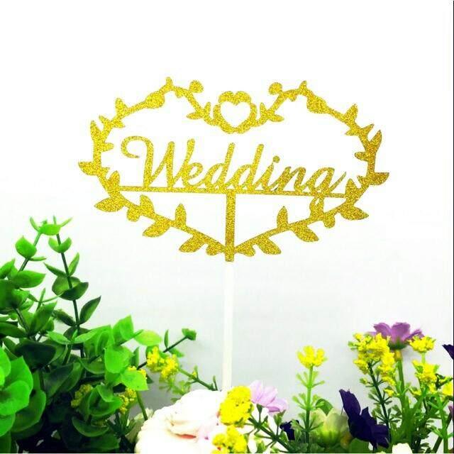 Features Silver Alphabet Letter Rhinestone Crystal Monogram Wedding ...