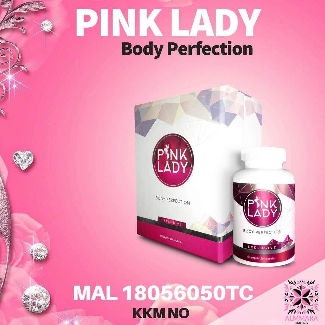 Jojo Store New Arrival Flashdisk 16gb Toshiba Packing Hijau Pinklady Body Perfection Pack Kkm Approved Mal18056050tc