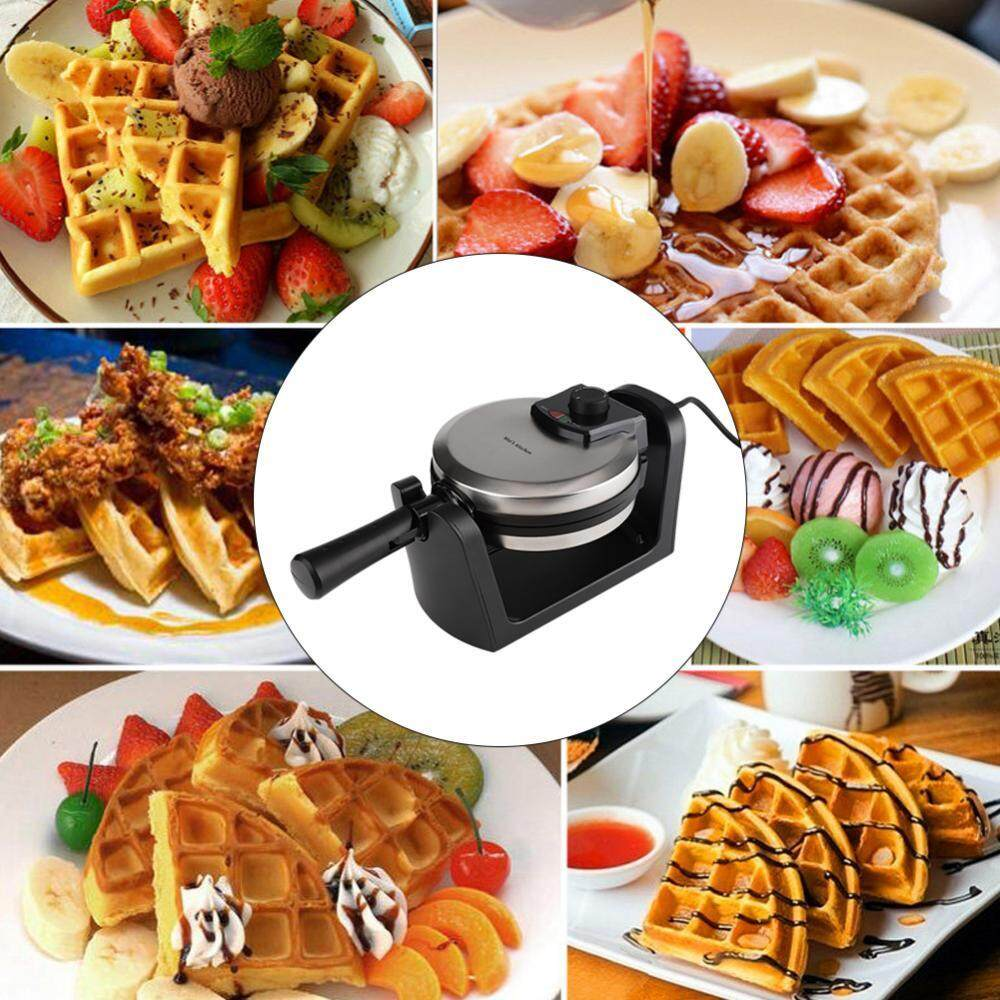Loyang Cetakan Kue Chiffon Cake Pan 18cm. Source · Multifunctional Reversible Waffle Maker Breakfast Cake