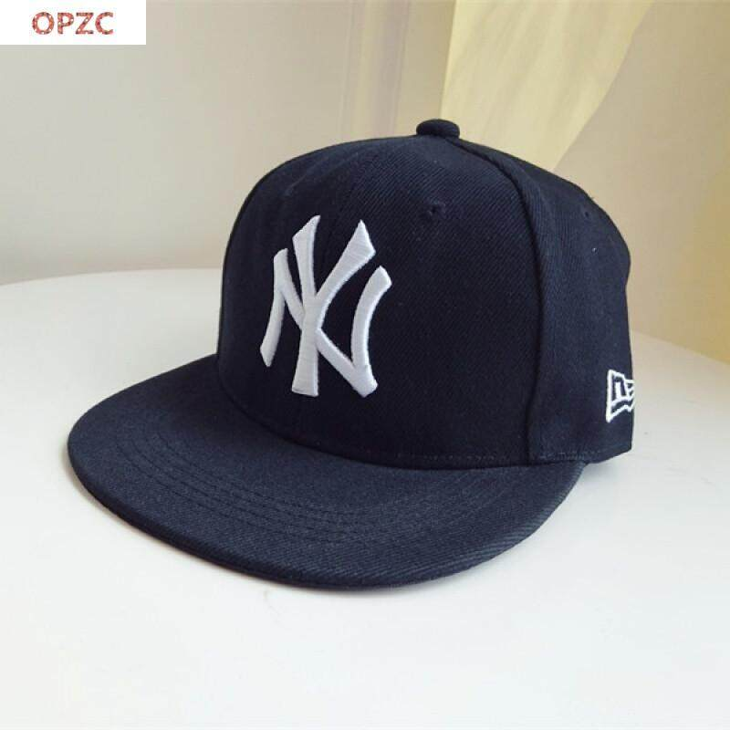 Korea black hat boy