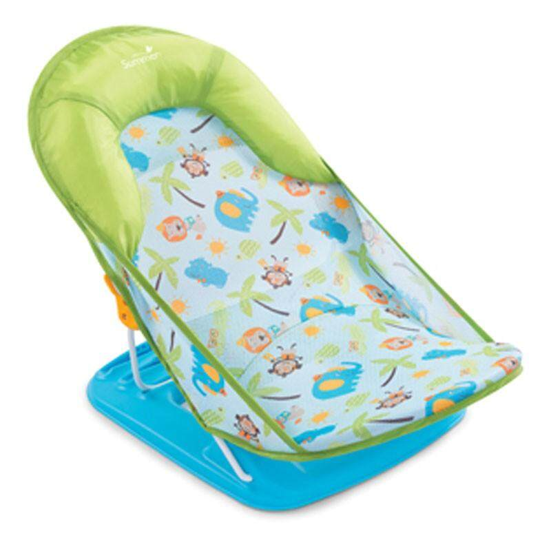 Summer Infant Baby Bathing Tubs & Seats price in Malaysia - Best ...