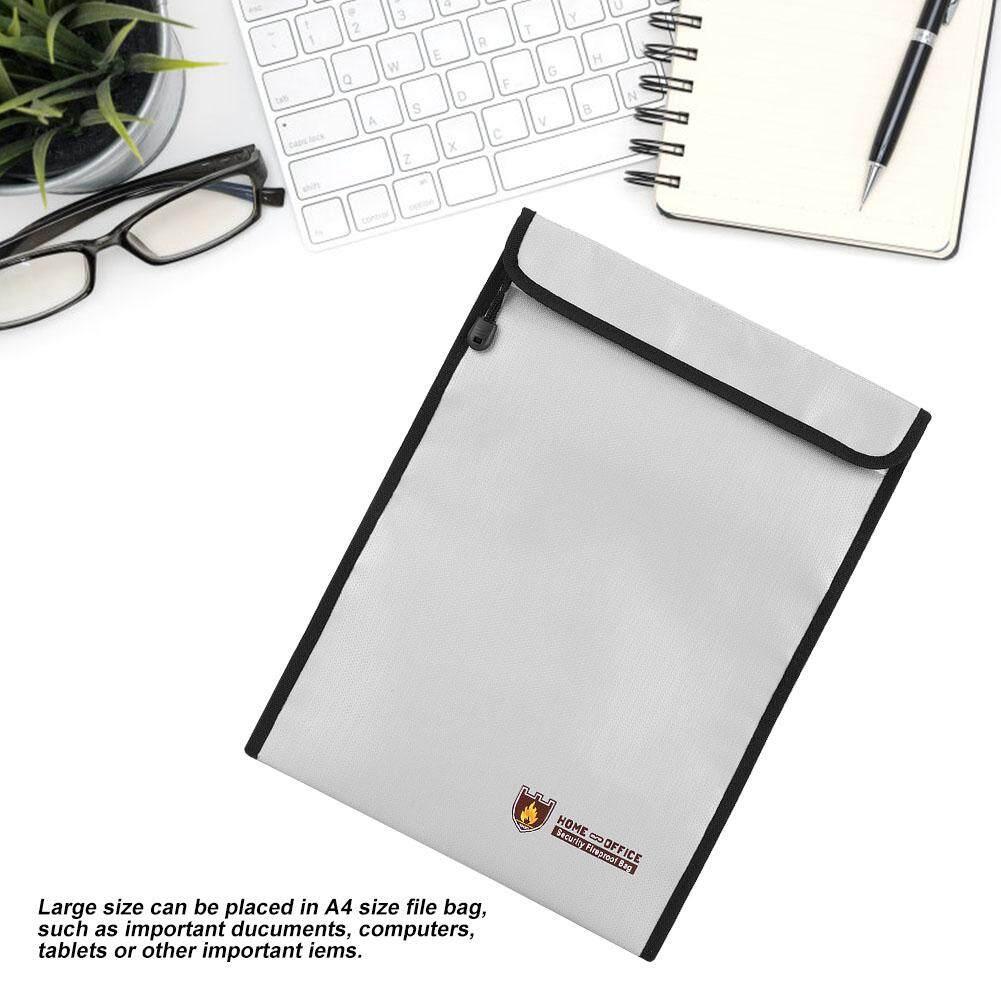 Còn #10 envelope template online không?