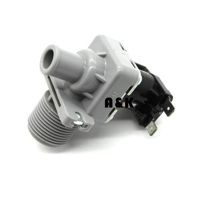 Washing Machine Spare Parts - FCD270A Inlet Valve W1305