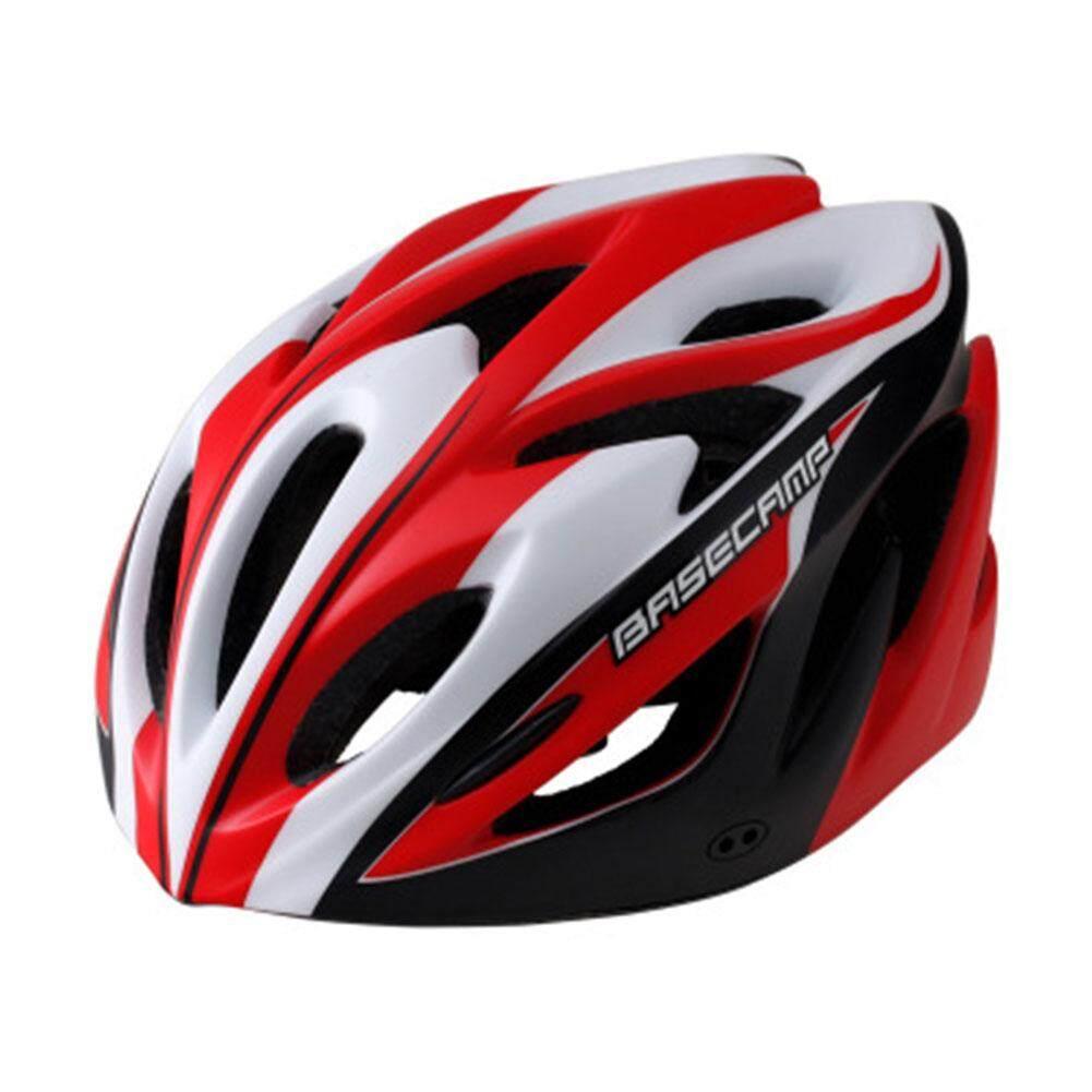 Jual Helm Sepeda Terbaik Harga Enduro Mtb Am Dh Seperti Lixada Kingbike Kusam Polandia Wanita Dewasa Gunung Pria Jalanan Mengendarai Berongga