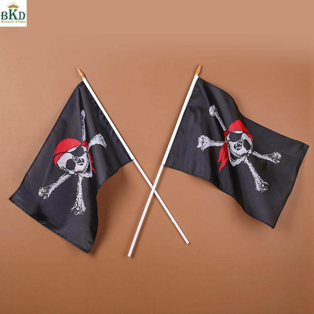 Buy Sell Cheapest 1pcs 30x45cm Japan Best Quality Product Deals Bagus Cling Wrap Refill 30 Cm X M Polyethylene Non Pvc 45 Idr 23500 Idr23500 View Detail Flags With Flagpole Pirate Pattern Halloween