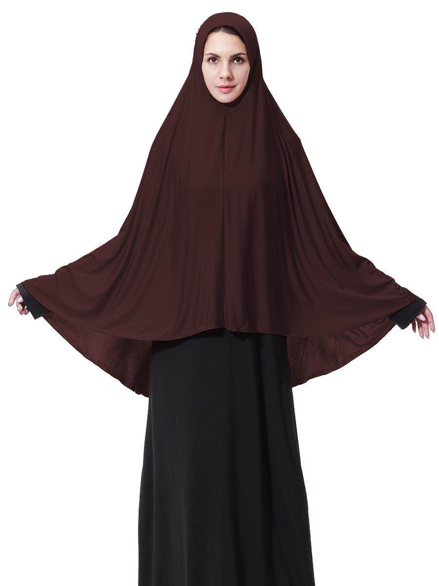 ... Saudi Arabia Islamic Long Headscarf many fashionable 92fed d0166; EsoGoal Men Muslim Cover Shawls Hijab Scarf Arabia Turban Sorban Headscarf Headwrap ...