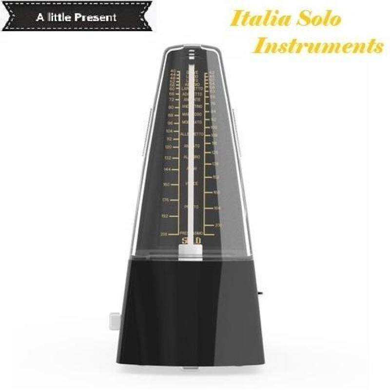 Famous Solo Mechanical Metronome LOWEST PRICE Malaysia