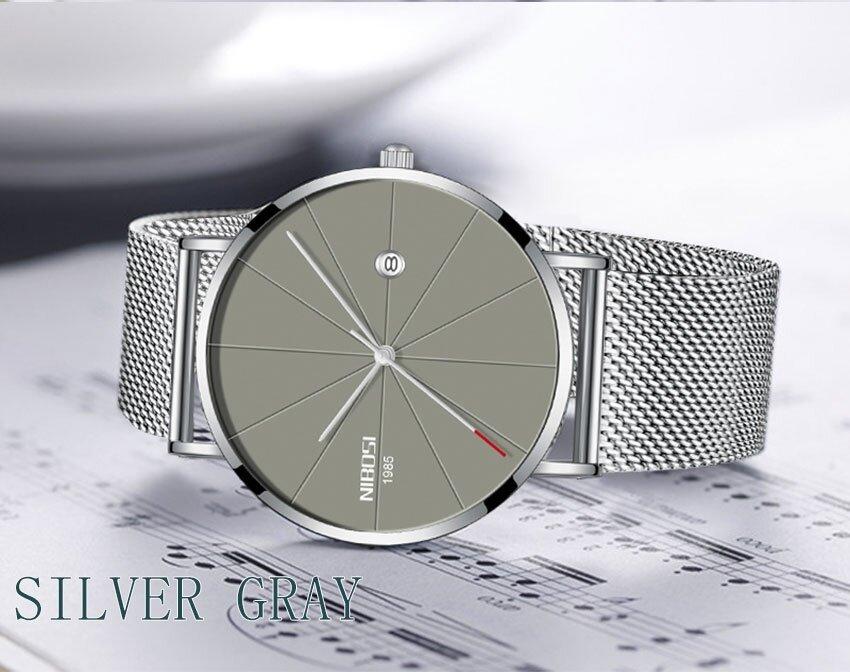 watches men 2321 (16)