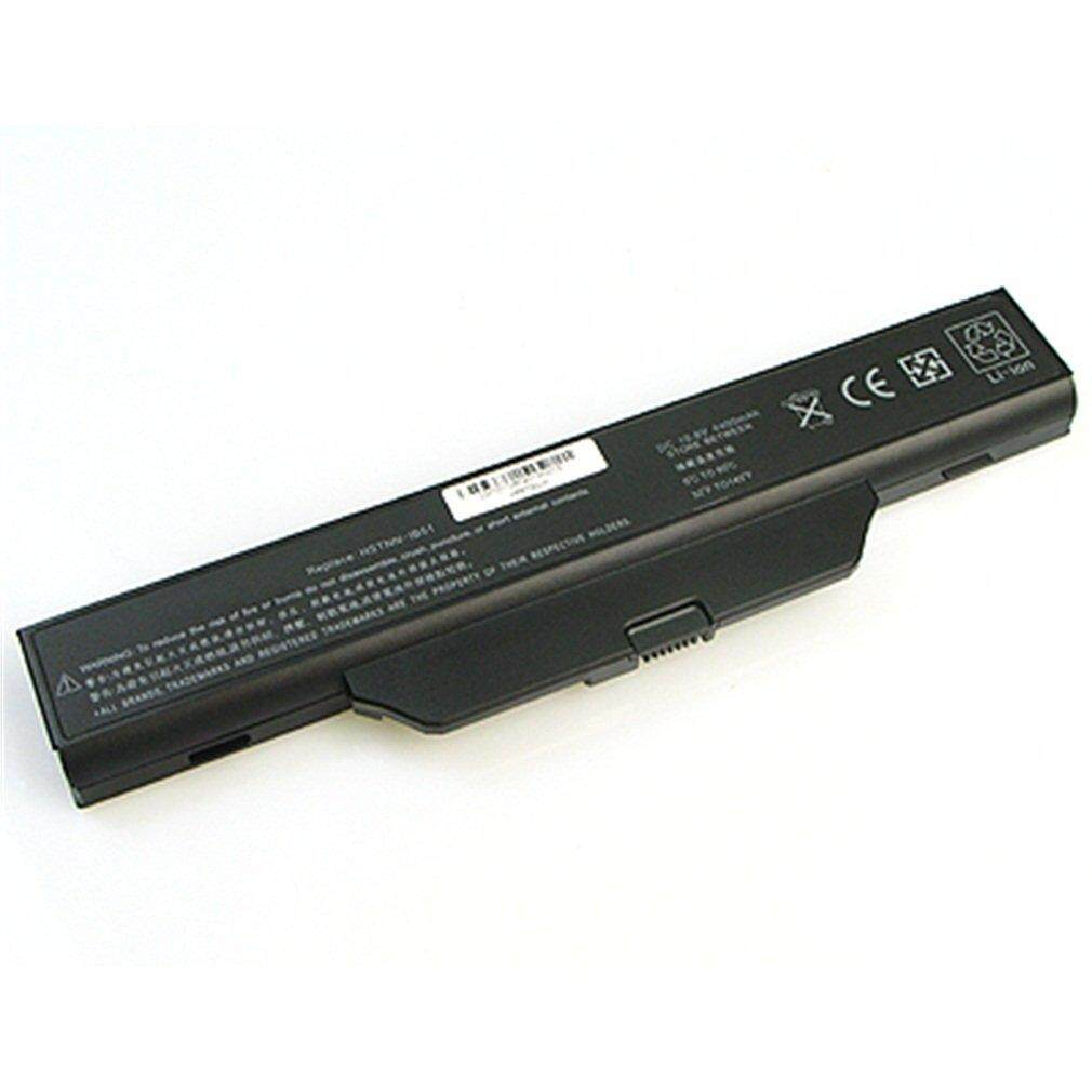Hot Sales replacement laptop battery 10.8V Laptop Battery For HP Compaq 6720s 6730 6820s
