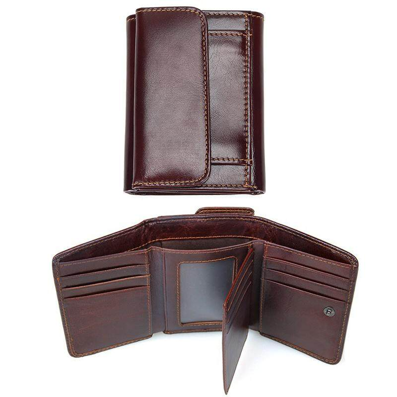 5e79e1cbc27c Branded Wallet for sale - Designer Wallet online brands, prices ...