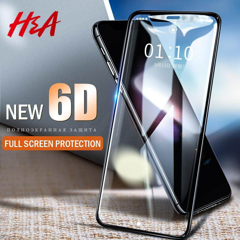 ... A2 Lite 9H Screen Anti Gores Kaca / Screen. Source · Xiaomi Redmi Note 5 With 2 5d Full Cover Tempered Glass Screen Protector .