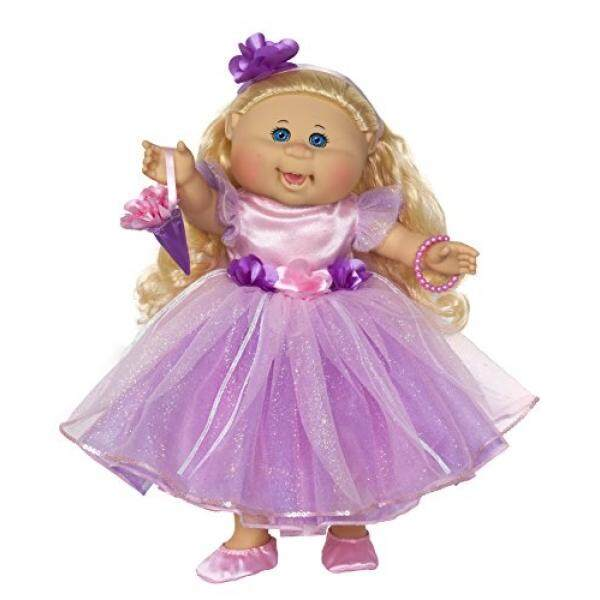 Cabbage Patch Kids 18
