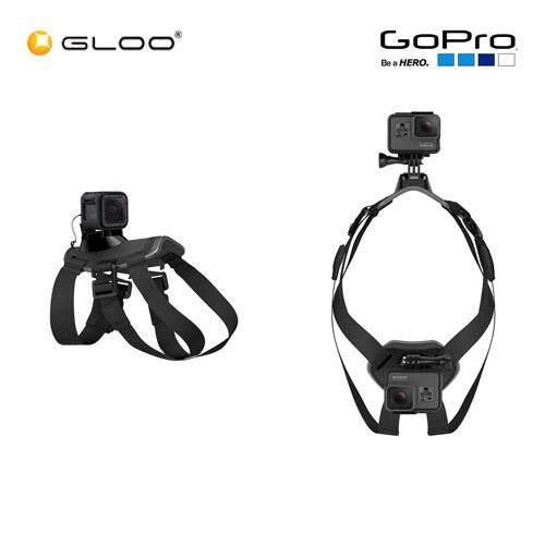 GoPro- Fetch (Dog Harmess) ADOGM-001