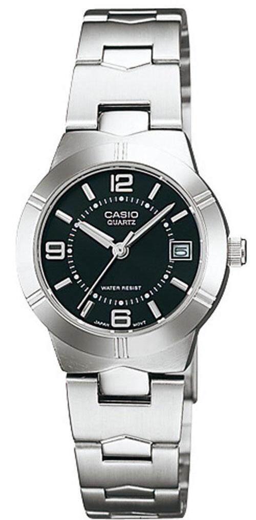 Casio LTP-1241D-1ADF Malaysia