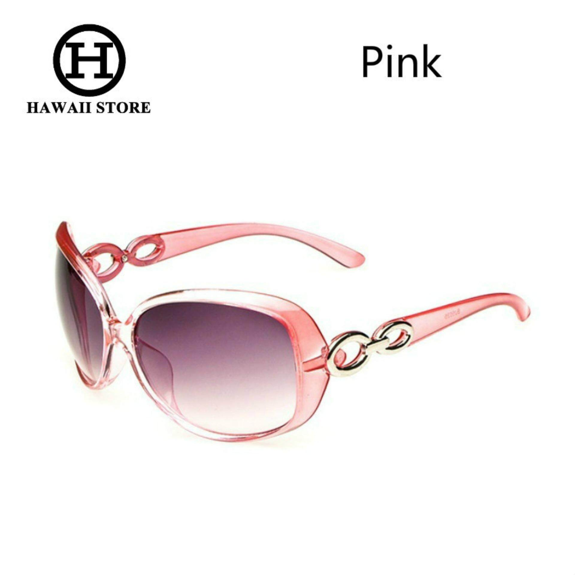 Terbaru Kacamata Wanita Wanita Kacamata Merk Desainer Asli Kacamata Hitam Fashion untuk Anak Perempuan dan Wanita