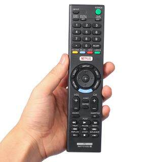 Điều Khiển Từ Xa RMT-TX102U Thay Thế Cho TV SONY KDL-48W650D 32W600D 40W600D thumbnail