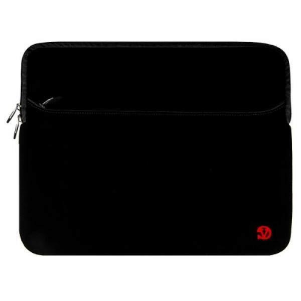 Laptop Sleeves Acer Aspire 173 Inch Predator E V Sleeve