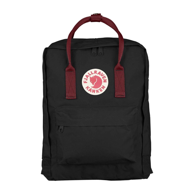 bc419080730f Buy Fjallraven Kanken Backpacks