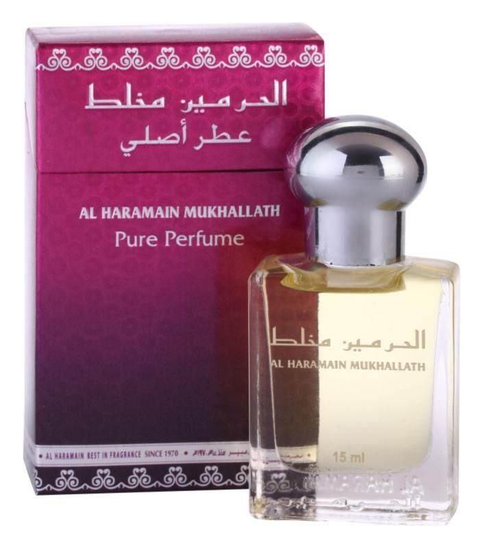 mukhallath_haramain_abbas_shoppe_lazada_saudi_attar_cnn_muar_malaysia (1).jpg