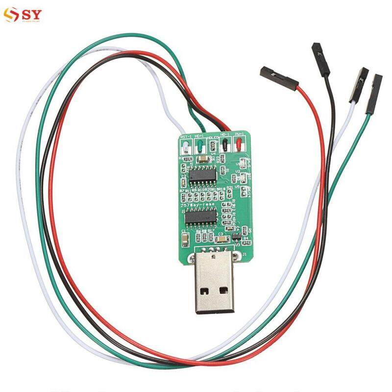 Bảng giá So Young USB WatchDog Crash Blue Screen Auto Reboot BTC Mining Profession Phong Vũ