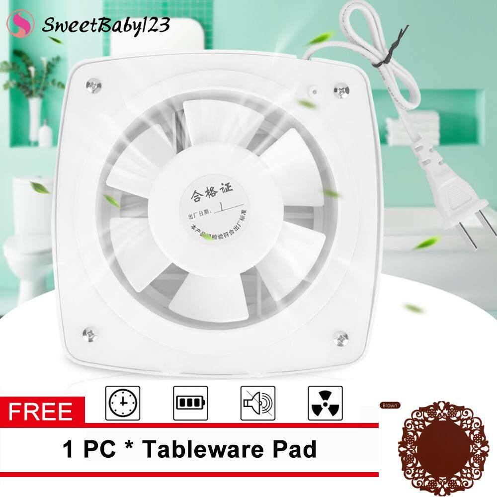 KOBWA Small Portable Baby Stroller Fan Cute Sunflower USB Rechargeable Flexible Fan Clip on Bed Pushchair Desktop Personal PC Laptop Adjustable Wind Speed