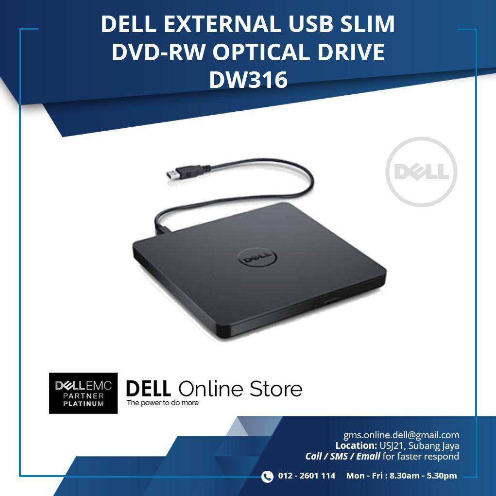 DELL INSPIRON 537S HLDS GH30N DRIVERS PC