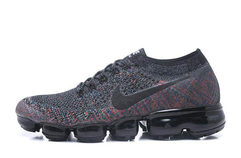 finest selection a9bcf 9be47 Nike Air Max 2018 Mens Essential Running Shoes
