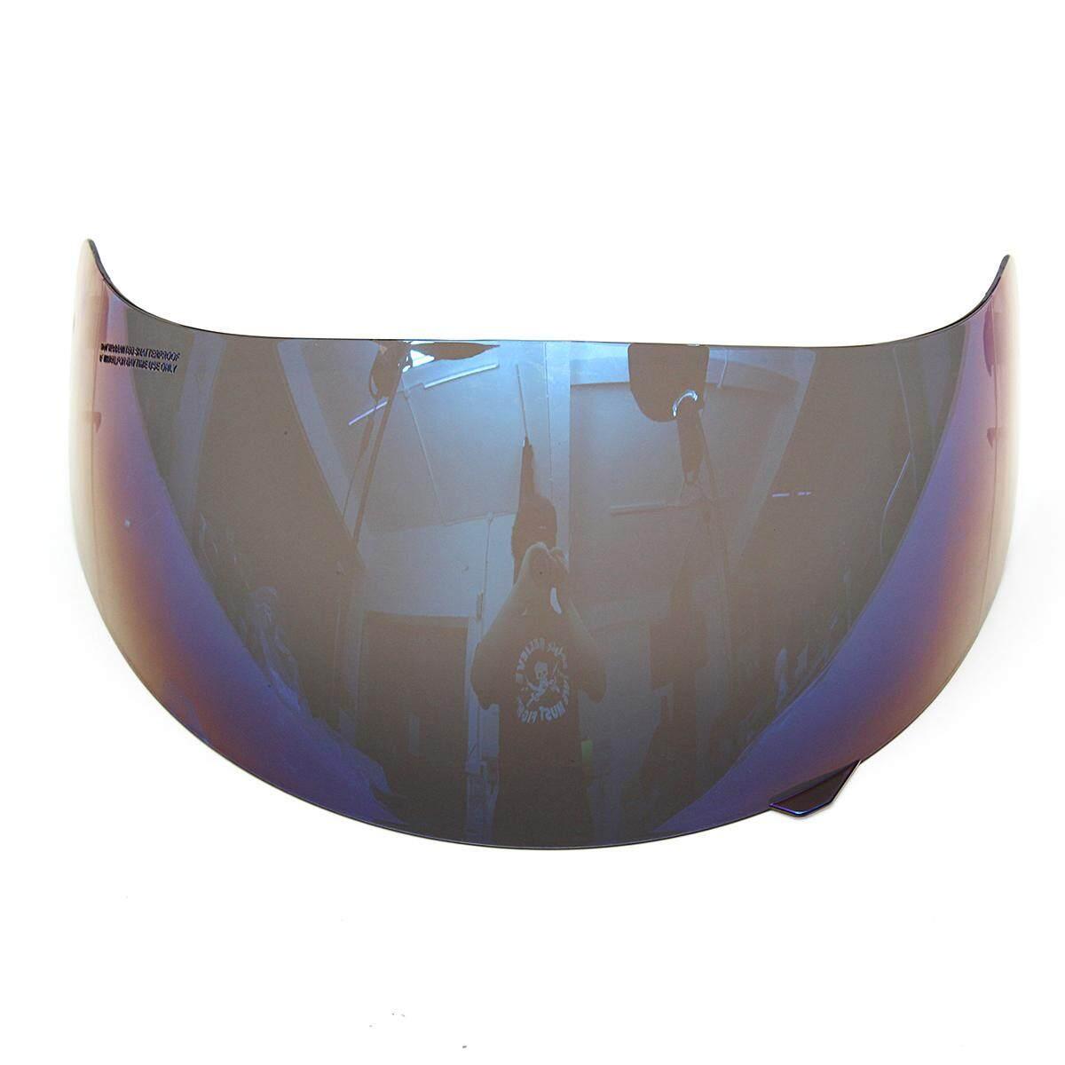 Full Face Motorcycle Helmet Visor for AGV K3/K4 Motocross Helmets Lens Shield