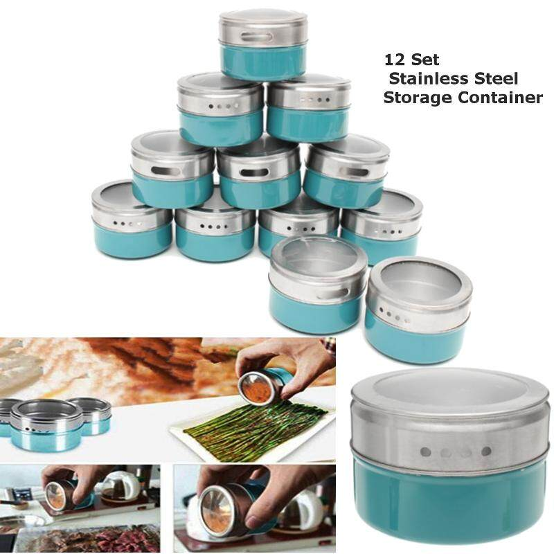 259398c92553 Buy Storage Spice Racks | Containers | Lazada