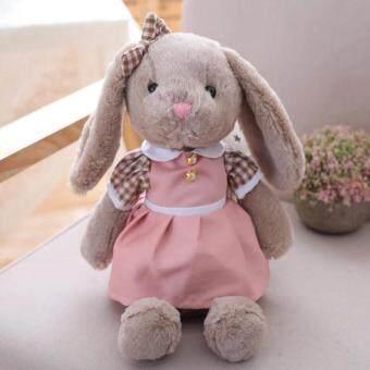 Pencarian Termurah 35 Cm Boneka Pink Telinga Panjang Boneka Kelinci Kelinci  Mainan Boneka Hadiah Ulang Tahun 3011d9e855