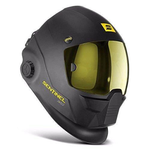 Esab SENTINEL A50 Auto Darkening Welding Helmet - intl