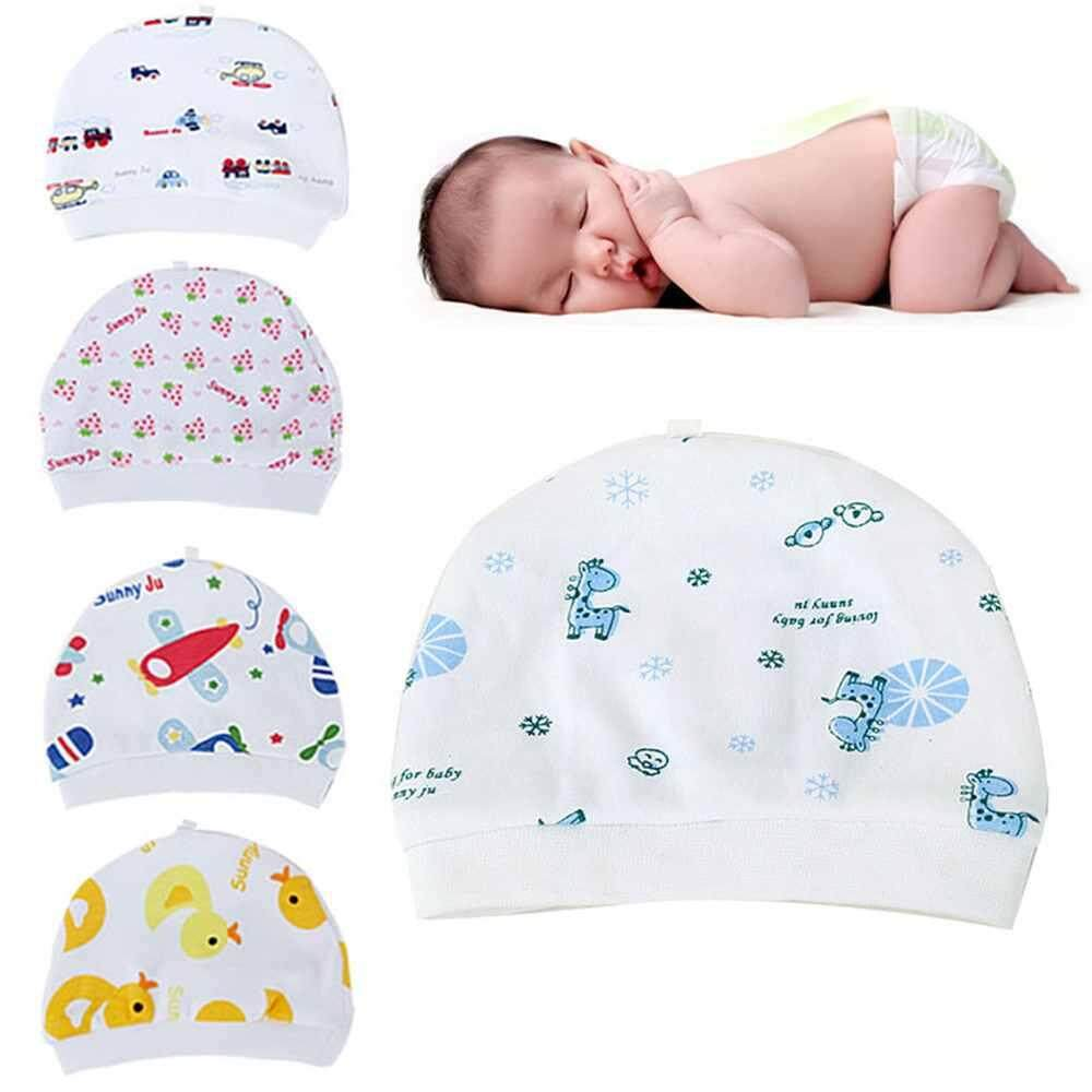 Deyln The New Class High Quality Baby Boys Girls Cotton cat Newborn Infants Toddler Kids Cute