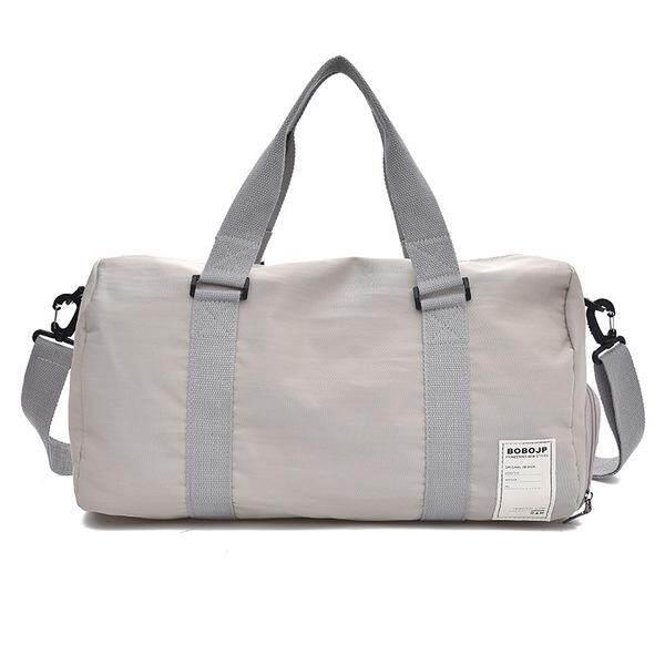 Duffle Bag for Women for sale - Womens Duffle Bag online brands ... 9962c8b0fb6b2