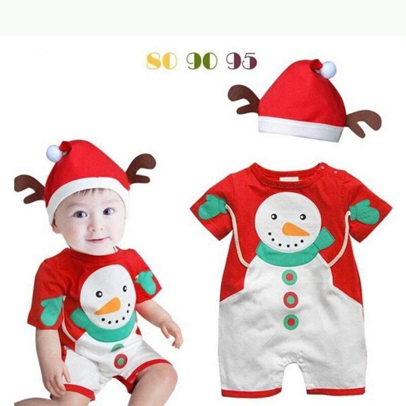 157f12f82089 Onesie for sale - Baby Onesies online brands