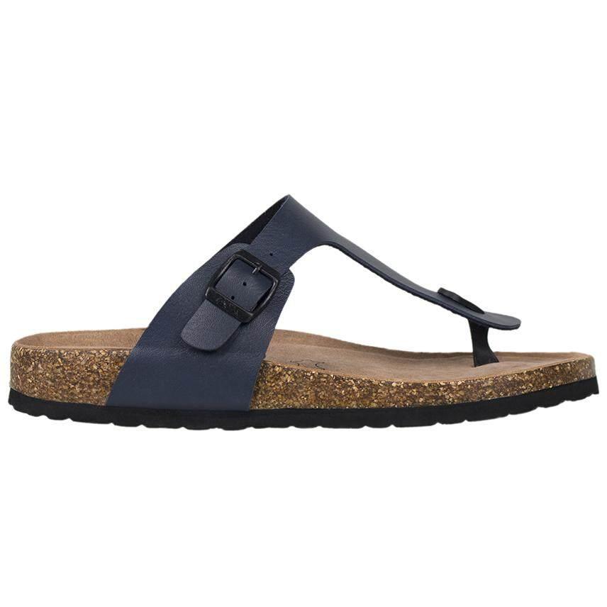 Tomaz M21 Sandals