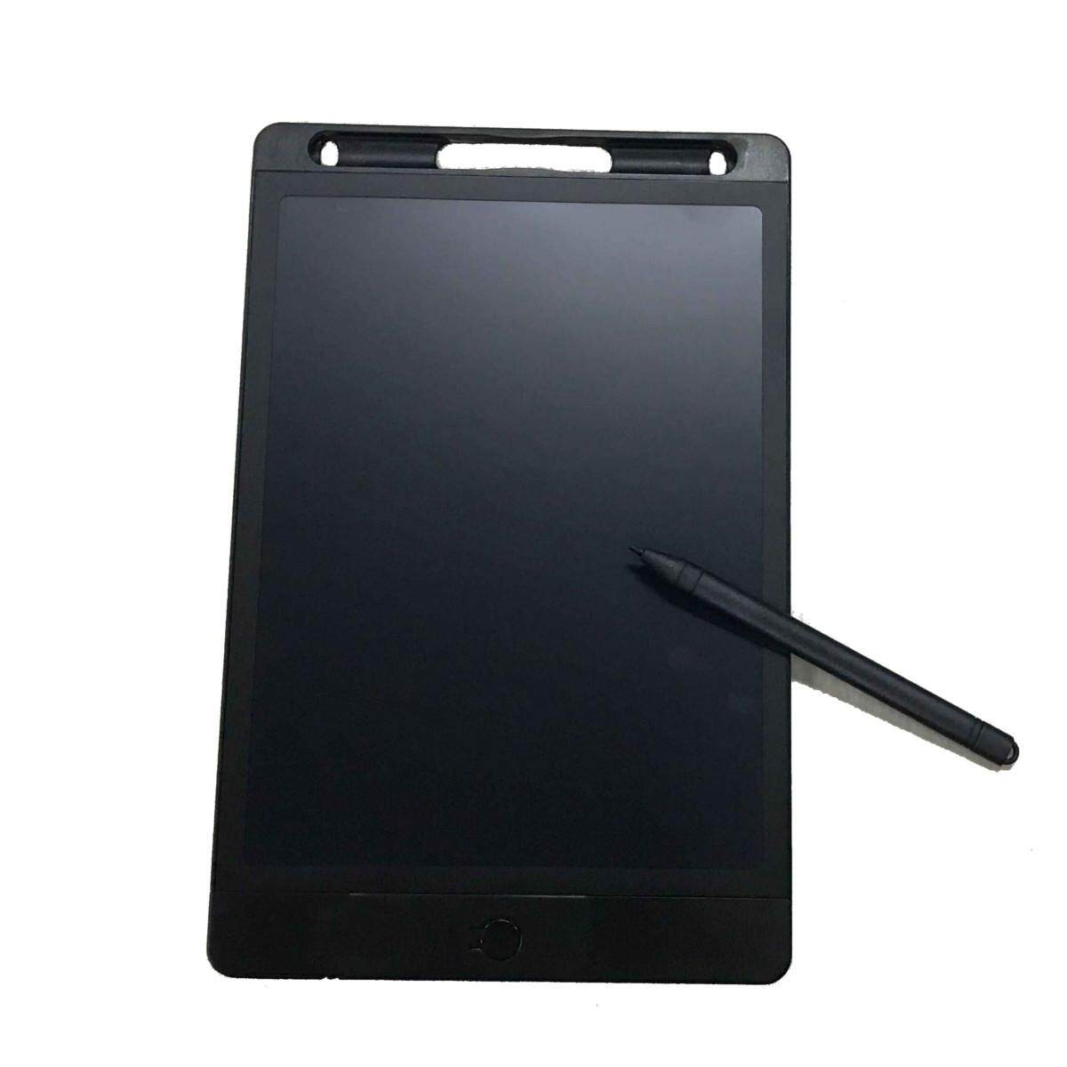 Mua Electronic Digital Colorful LCD Writing Pad Tablet Drawing Graphic Board Notepad
