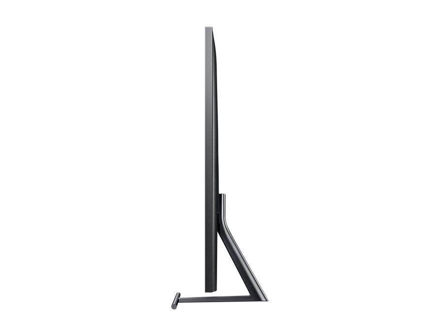 Samsung 65 Q9f 4k Smart Qled Tv Qa65q9fnakxxm By Samsung Brand Shop - (wm) - Wing Ming Electrical.