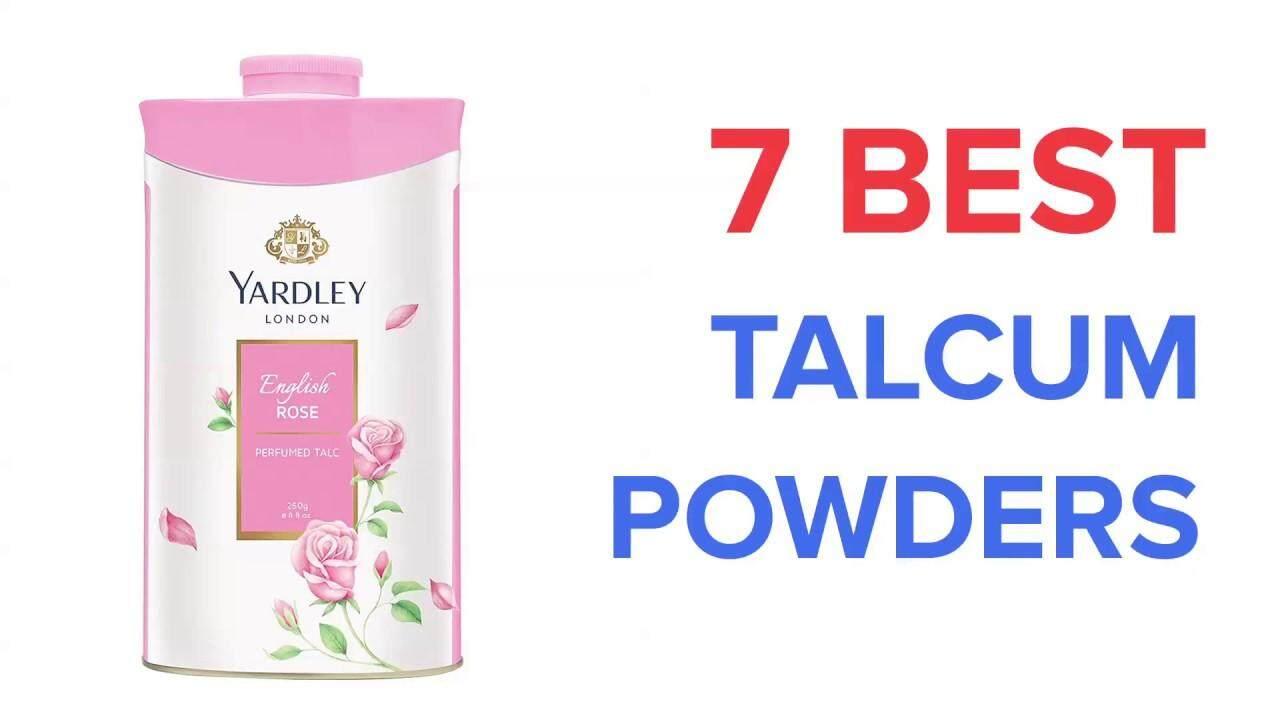 Features Enchanteur Romantic Perfumed Talc 250g Dan Harga Terbaru Alluring 200a New Yardley London English Rose Original Product