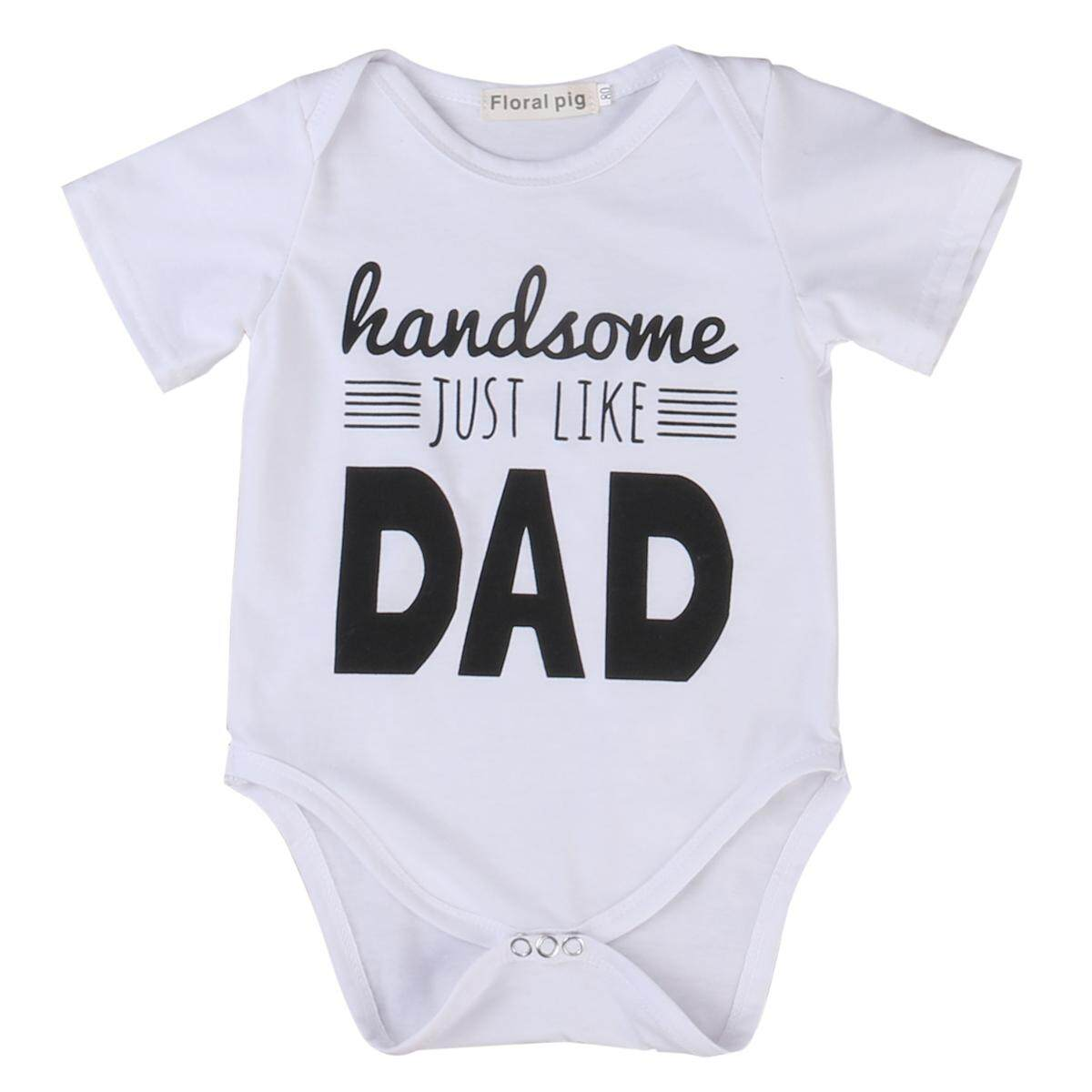 349b9cbc13c2 Boys Body Suits for sale - Suits for Baby Boys online brands